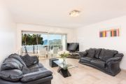 Cannes - Croisette - Apartment with a beautiful sea view - photo6