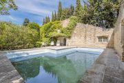 Close to Saint Rémy de Provence - Splendid property - photo8