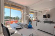Cannes - Croisette - Apartment - photo8