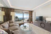 Cannes - Californie - Beautiful refurbished apartment - photo3