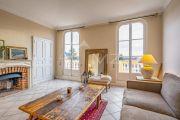 Ницца - Симье - Квартира в буржуазном стиле с видом на замок - photo2