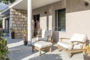 Roquebrune-Cap-Martin - Superbe villa moderne - photo2