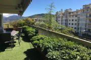 Nice - Apartment in Cimiez - photo2