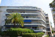 Cannes - Croisette - Superb 3 Bedroom Apartment - photo12