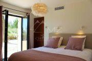 Gordes - Confortable maison de vacances - photo9