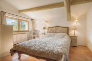 Бонье  - Очаровательный дом в сельской местности - photo10