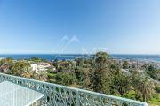 Cannes - Californie - Immeuble bourgeois - photo8