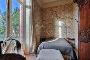 Cabourg - Villa de caractère au coeur de la ville - photo10