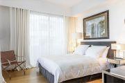 Cannes - Croisette - Somptueux appartement vue mer - photo7