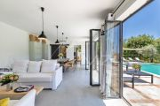 Charming property in the heart of the Cassis vineyards - photo9