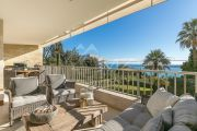 Cannes - Californie - Duplex with panoramic sea view - photo8