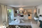 Saint-Tropez - Superbe appartement de 2 chambres - photo1