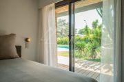 Сен-Жан Кап Ферра - Великолепная вилла с бассейном - photo18