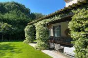Saint-Tropez - Belle villa contemporaine - photo4