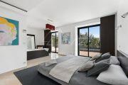Saint-Jean Cap Ferrat - Ultra-contemporary villa - photo13