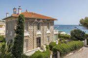 Cap d'Antibes - Rare waterfront property - photo2