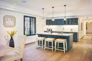 Cap d'Antibes - Exceptional apartment - photo5