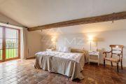 Proche Aix-en-Provence - Superbe Bergerie - photo8