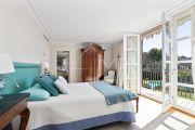Cannes - Charmante villa avec vue mer - photo6