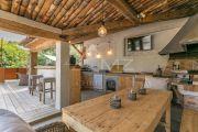 Arrière-pays Cannois - Authentique moulin plein de charme - photo11