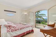 Mougins - Provencal villa with open views - photo7