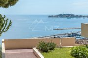 Beaulieu-sur-Mer - Apartment with vast terrace and sea view - photo4