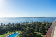 Cannes - Californie - Beautiful penthouse - photo1