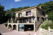 Théoule-sur-Mer - Provencal villa with sea view - photo1