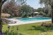 Arrière pays Cannois - Belle villa provençale - photo4