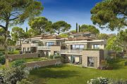 Proche Saint-Tropez - Villa Novem - Une sélection exclusive - photo2