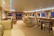 EUROPE DU NORD I CARAÏBES - YACHT MIE SHIPYARD 52M - photo4