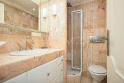 Канны - Круазетт – 3-х спальные апартаменты - photo11