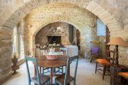 Proche Lourmarin - Domaine viticole - photo7