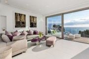 Eze - Superb brand new villa with hotel services - photo12