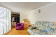 Nice - Cimiez - Duplex dans un Château - photo8