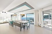Cannes - Super Cannes - Villa contemporaine neuve - photo6