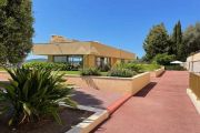 Болье-сюр-Мер - Квартира с видом на море - photo28