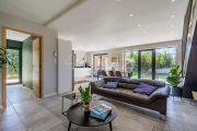 Maussane - Exceptional real estate complex - photo11