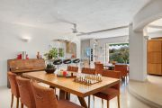 Vence - Provencal villa with wonderful and quiet setting - photo4