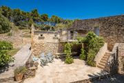 Close to Aix-en-Provence - Magnificient 16th century renovated mansion - photo4