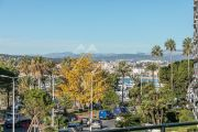 Cannes Pointe Croisette - Very bright apartment - photo3