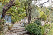 Недалеко от Канн – Очаровательный сельский дом с историей. - photo2