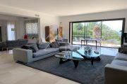 Superb contemporary property sea view Cassis - photo11