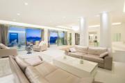 Cannes - Californie - Villa prestigieuse entièrement rénovée - photo19