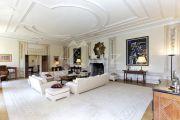 Mougins - Unique palais toscan - photo4