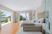 Cap d'Antibes - Magnificent contemporary villa - photo11