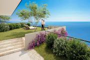 Beausoleil - Luxury residential complex - photo3