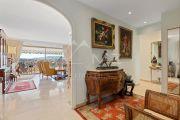 Proche Cannes - Sur les hauteurs - Appartement dans résidence de standing - photo9