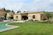 Возле Иль-сюр-Ля Сорг - Очаровательный Фермерский дом - photo14