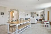 Cannes backcountry - Charming Family home - photo4
